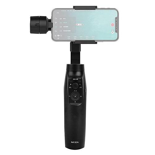 Moza Mini-Mi Mobile Phone Gimbal for sale